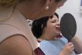 Implantologia all on 4 fissa Bologna