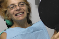 Implantologia senza falsa gengiva a carico immediato Bologna