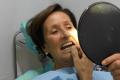 Implantologia zigomatica senza gengiva Bologna