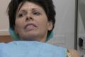 Implantologia senza osso Bologna
