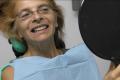 Impianti dentali a carico immediato senza gengiva
