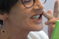 Implantologia dentale denti fissi